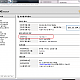 http://u-cms.co.kr/data/editor/2003/thumb-830a788f215d8dbbb51f481a469e1fd8_1583735889_25_80x80.png